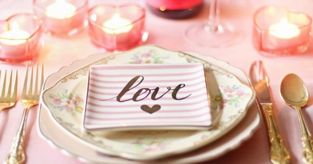 valentines-day-dinner-love-image
