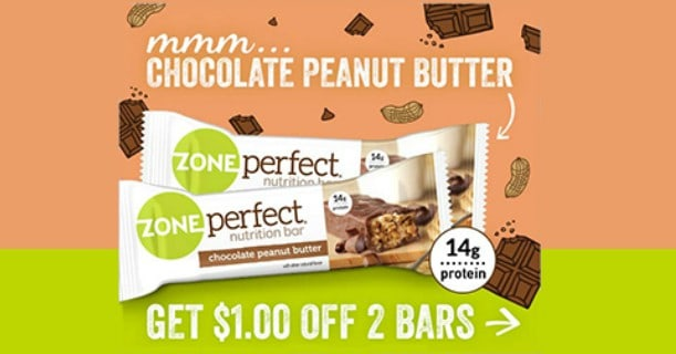 zone-perfect-nutrition-bar-printable-coupon