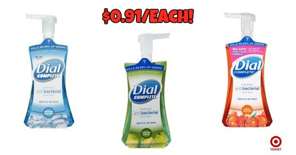 Dial-Complete-Foaming-Hand-Wash-Image