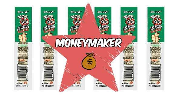 Frigo-Cheese-Heads-Moneymaker-Image