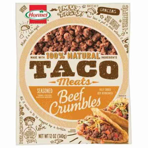 Hormel-Taco-Meat-Product-Printable-Coupon