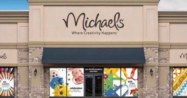 Michael's Store Printable Coupon