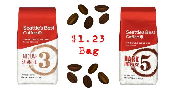 Seattle's-Best-Coffee-Products-Image