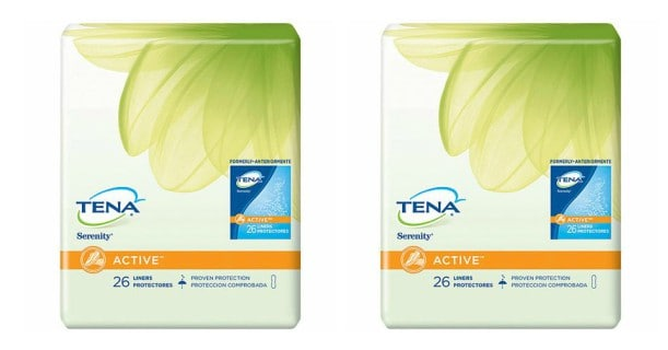 Tena Products Printable Coupon Printable Coupons And Deals