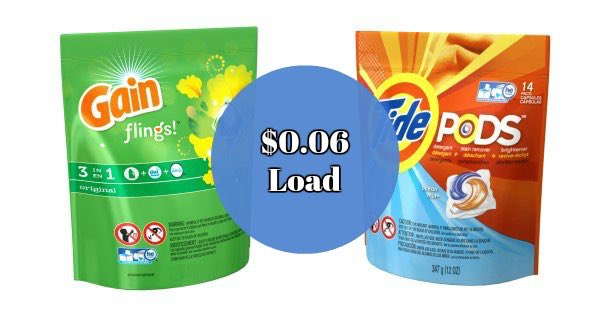 Tide-Pods-Gain-Flings-14ct-Image
