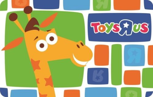 Toys-R-US-Gift-Card-