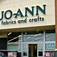 Save Up To 80% Off With Joann's Fabrics Coupons!