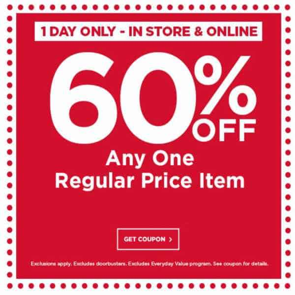 Printable Coupons And Deals Michaels Store Coupon