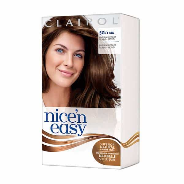 Printable Coupons And Deals Clairol Nice N Easy Root Touch Up