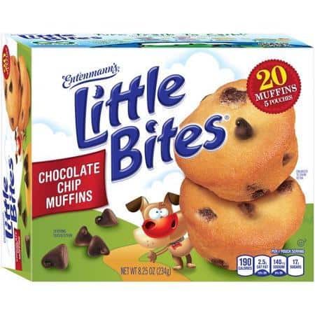 Entenmanns-Little-Bites-Chocolate-Chip-Muffins-5-count copy