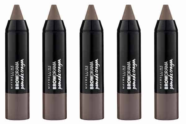 Maybelline Brow Products