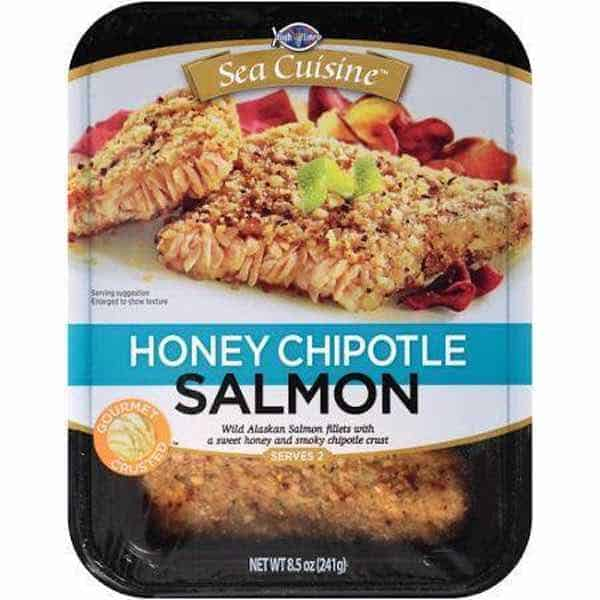 Sea-Cuisine-Honey-Chipotle-Salmon-10oz-Printable-Coupon