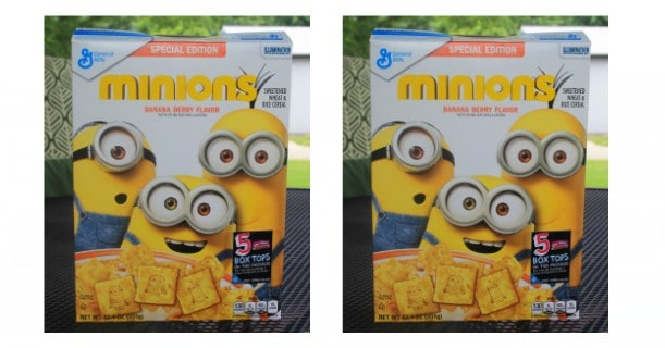 photograph regarding Minions Printable called Minions Printable Coupon - Printable Discount codes and Specials