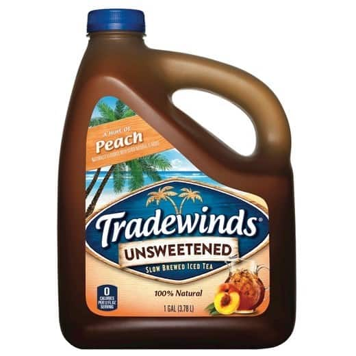 tradewinds tea copy