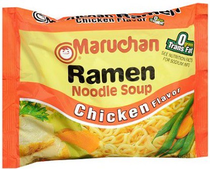 Maruchan-Pillow-Pack-Ramen copy