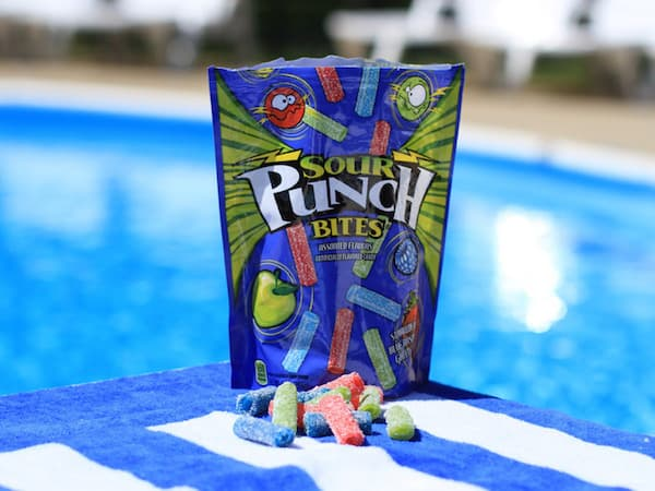 Sour Punch Bites Printable Coupon
