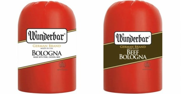 Wunderbar Bologna Printable Coupon