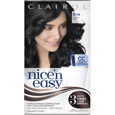 Printable Coupons and Deals – Clairol Hair Color Printable Coupon