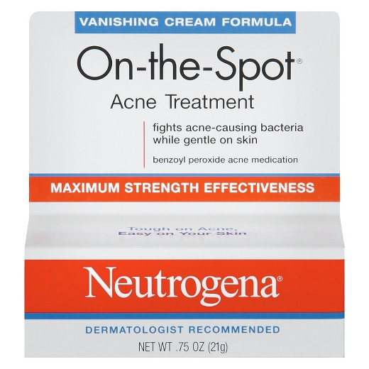 photograph relating to The Limited Printable Coupon identify Neutrogena Pimples Printable Coupon - Printable Coupon codes and Discounts