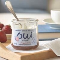 Save With $1.00 Off Oui By Yoplait Coupon!
