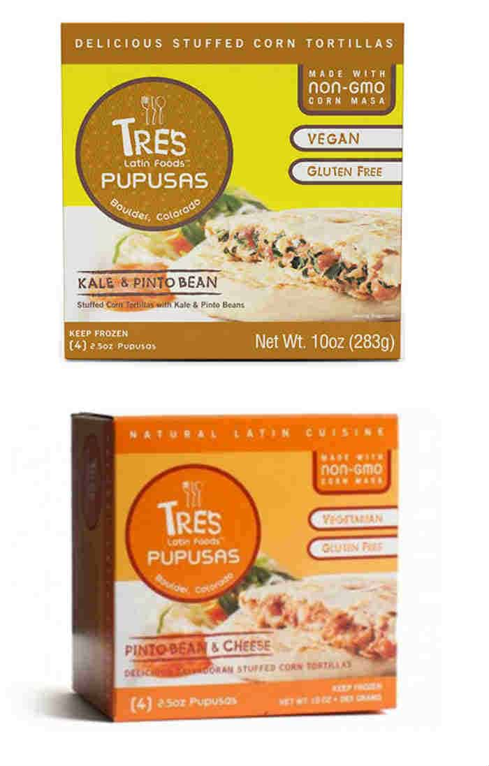 picture about Whole Foods Printable Coupons identified as Full Meals Coupon - Printable Coupon codes and Bargains