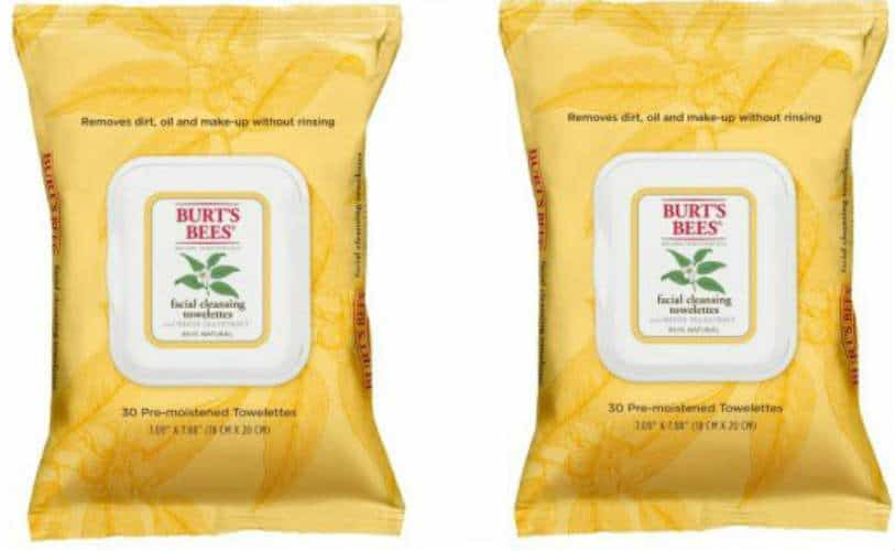 image about Burt's Bees Coupons Printable referred to as Burts Bees Goods Printable Coupon - Printable Discount coupons