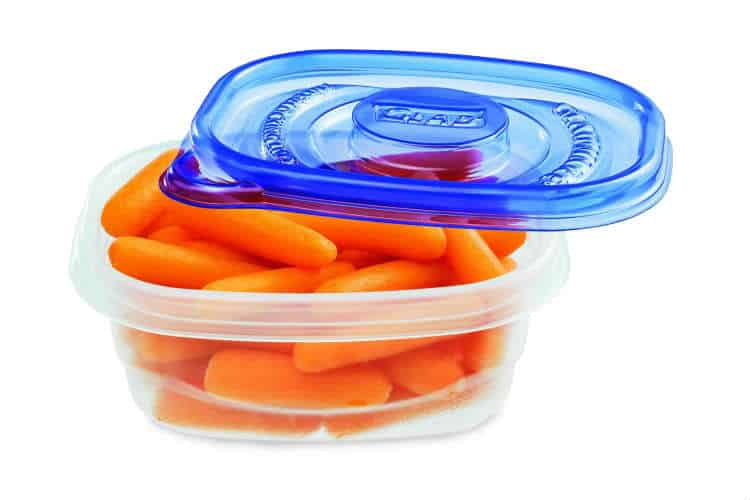 Printable Coupons and Deals Food Storage Containers Printable Coupon