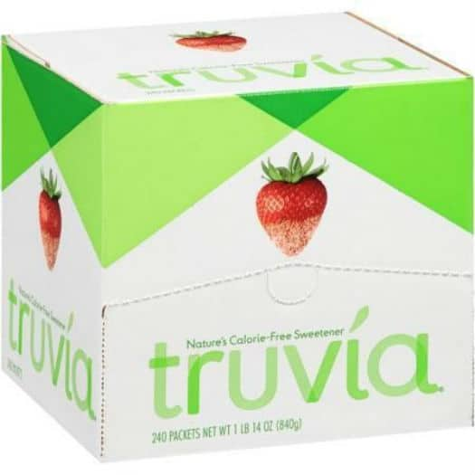 image relating to Truvia Coupon Printable titled Of course!! Acquire $1.50 Off Truvia Sweetner Goods! - Printable