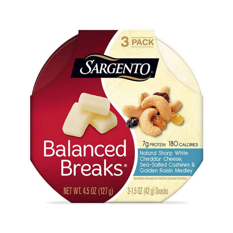 graphic relating to Sargento Printable Coupon identify $0.75 Off Sargento Adorable Healthful Breaks Treats! - Printable