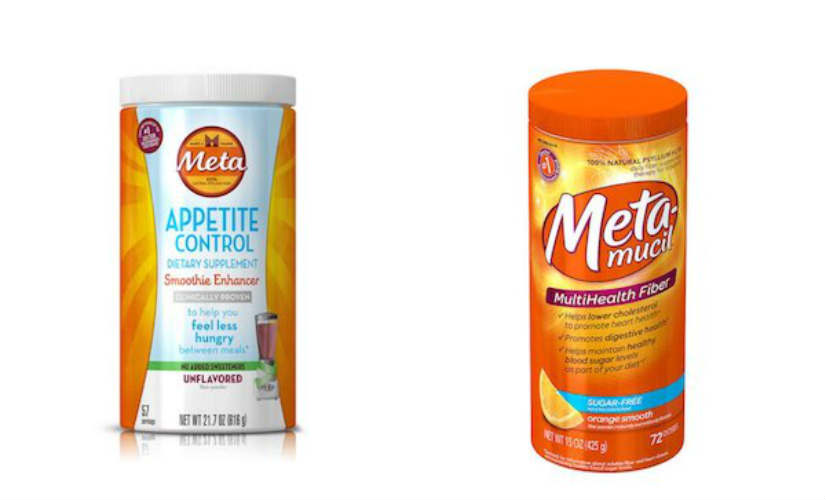 photo relating to Metamucil Coupons Printable titled Help save $2.00 upon Metamucil Items Printable Coupon