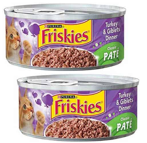 photograph regarding Printable Cat Food Coupons referred to as Help save With $2.00 Off Friskies Soaked Cat Food stuff Coupon