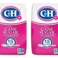 Save With $1.00 Off C&H Sugar Products Coupon!