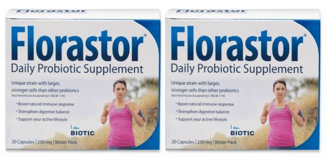 Get 4 00 Off Florastor Products Printable Coupons And Deals