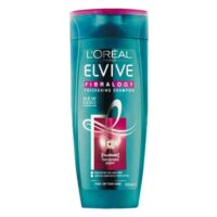 Save With $1.00 Off L'Oreal Paris Elvive Coupon!