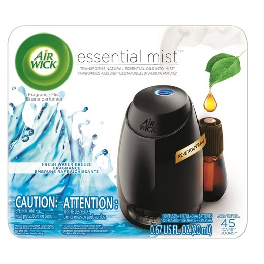 Awesome Air Wick Freshmatic Ultra Refill Printable Coupon Interior Design Ideas Inesswwsoteloinfo