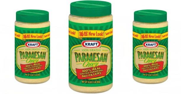 picture regarding Kraft Coupons Printable identified as Kraft Printable Discount codes - Printable Discount coupons and Offers