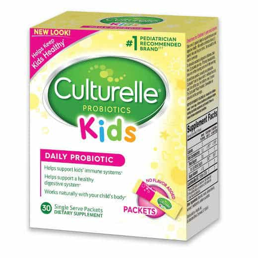 image relating to Culturelle Coupon Printable titled Conserve With $3.00 Off Culturelle Children Goods Coupon