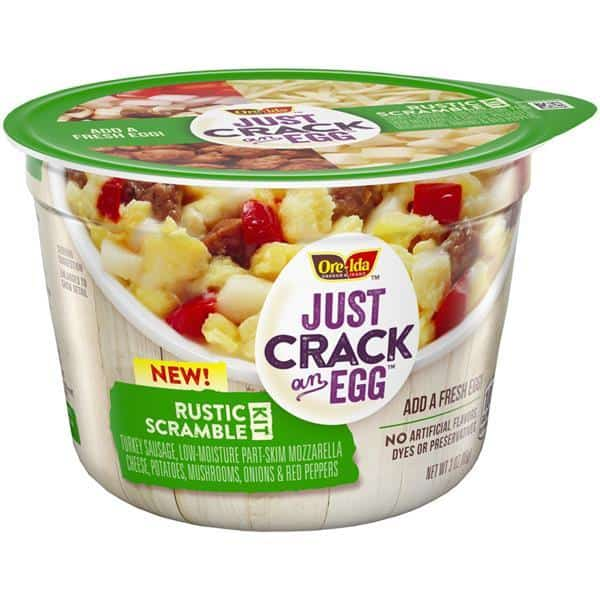 Get 1 00 Off Two Just Crack An Egg Products Printable