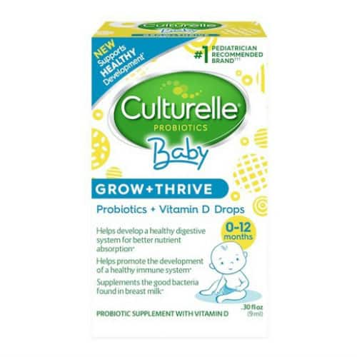 graphic regarding Culturelle Coupon Printable called Culturelle Professional-Properly Printable Coupon - Website page 3 of 9