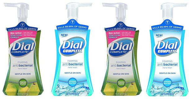 Dial Printable Coupon Printable Coupons And Deals