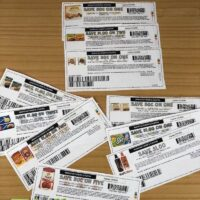 Betty Crocker Coupons – 29 coupons today,  up to $40.60 in savings!
