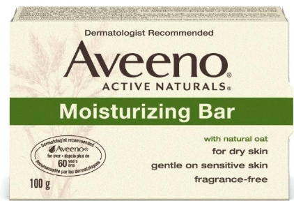 photograph relating to Aveeno Coupon Printable identified as Aveeno Everyday Moisturizing Yogurt Entire body Lotion Printable