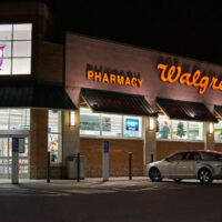Save 20% Off Your Contact Lenses at Walgreens!