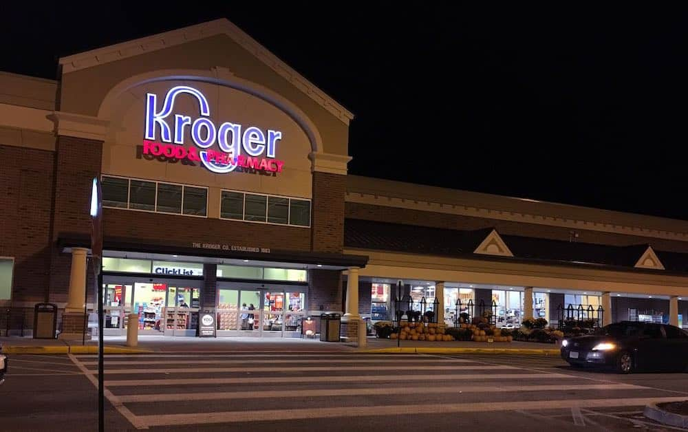 Kroger Coupon Policy (Updated for 2019) - Printable Coupons