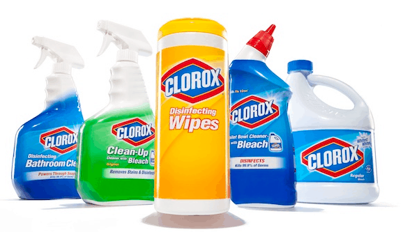 clorox toilet bowl cleaner wand coupon