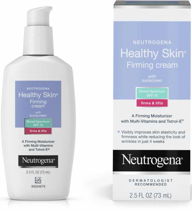 photograph regarding Neutragena Printable Coupons identified as Help you save With $2.00 Off Neutrogena Healthier Pores and skin Coupon