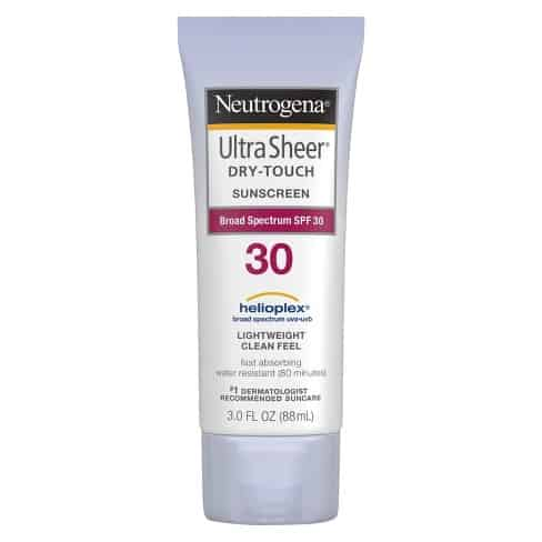 photograph about Printable Neutrogena Coupon called Preserve With $3.00 Off Neutrogena Sunshine Product or service Coupon