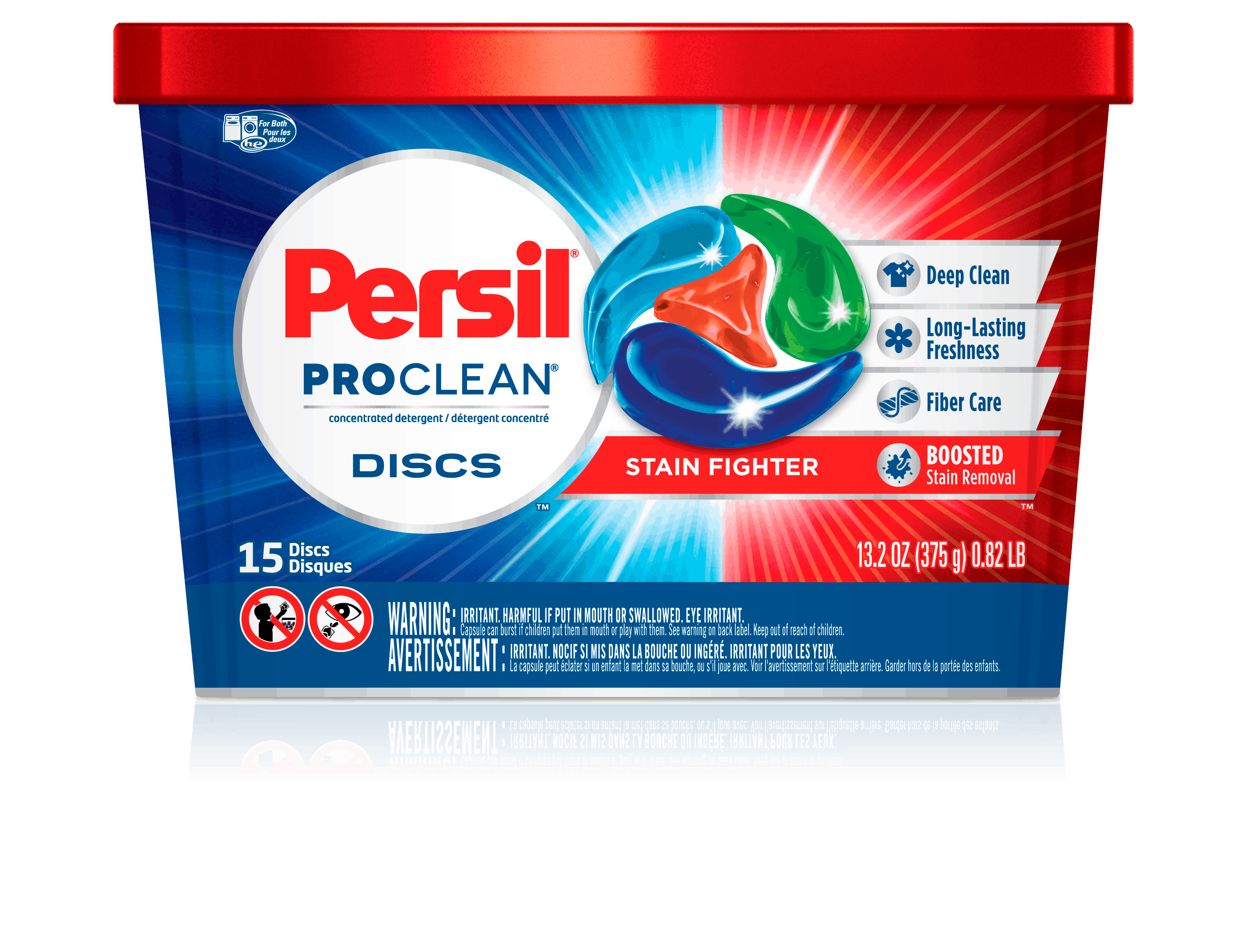 photograph regarding Printable Rogaine Coupon referred to as Persil Printable Coupon - Printable Coupon codes and Offers