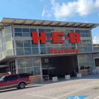 HEB Coupon Policy (Updated for 2020)