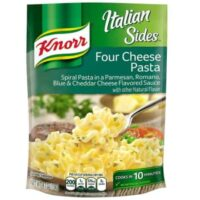 Knorr Italian Sides 8-Pack Only $7.14 Shipped at Amazon!
